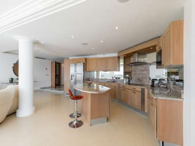 Image 7   5 bedroom villa for sale with 1,450m2 of land, Villefranche sur Mer, Villefranche, French Riviera 223191