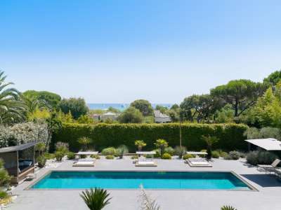Image 11 | 5 bedroom villa for sale with 1,551m2 of land, Ramatuelle, St Tropez, French Riviera 223227