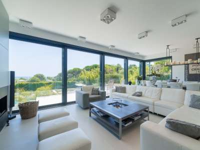 Image 4 | 5 bedroom villa for sale with 1,551m2 of land, Ramatuelle, St Tropez, French Riviera 223227