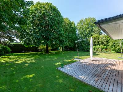 Image 1 | 5 bedroom house for sale, Collonge Bellerive, Geneva 223291