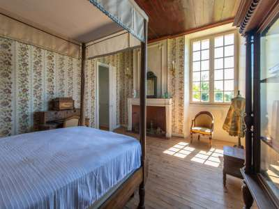 Image 10   10 bedroom French chateau for sale with 69.88 hectares of land, Saintes, Charente-Maritime , Poitou-Charentes 223316