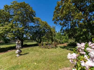 Image 19   10 bedroom French chateau for sale with 69.88 hectares of land, Saintes, Charente-Maritime , Poitou-Charentes 223316