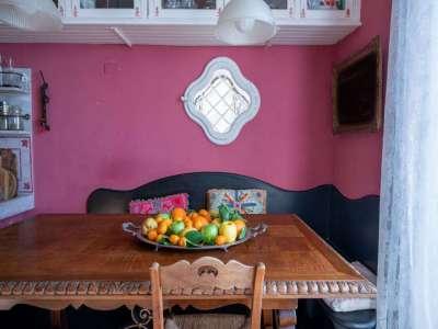Image 13 | 6 bedroom villa for sale with 1.8 hectares of land, Camogli, Genoa, Liguria 223445