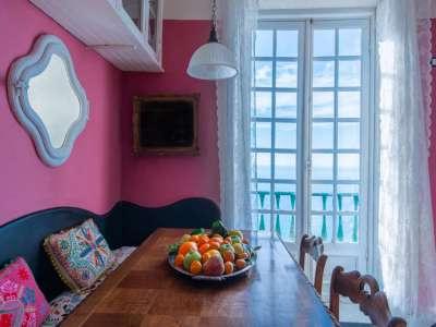 Image 14 | 6 bedroom villa for sale with 1.8 hectares of land, Camogli, Genoa, Liguria 223445
