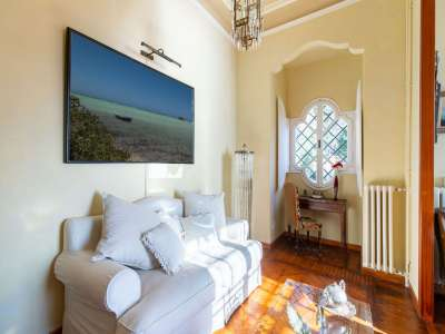 Image 16 | 6 bedroom villa for sale with 1.8 hectares of land, Camogli, Genoa, Liguria 223445