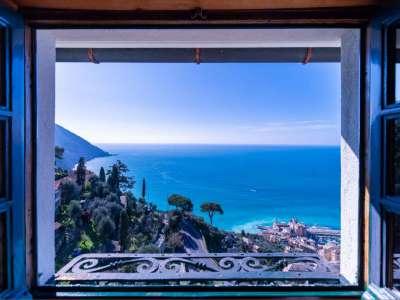 Image 20 | 6 bedroom villa for sale with 1.8 hectares of land, Camogli, Genoa, Liguria 223445