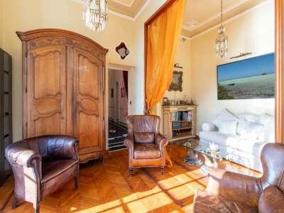 Image 21 | 6 bedroom villa for sale with 1.8 hectares of land, Camogli, Genoa, Liguria 223445
