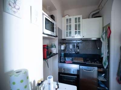 Image 23 | 6 bedroom villa for sale with 1.8 hectares of land, Camogli, Genoa, Liguria 223445