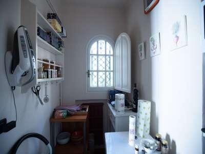 Image 24 | 6 bedroom villa for sale with 1.8 hectares of land, Camogli, Genoa, Liguria 223445
