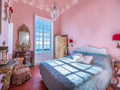 Image 25 | 6 bedroom villa for sale with 1.8 hectares of land, Camogli, Genoa, Liguria 223445
