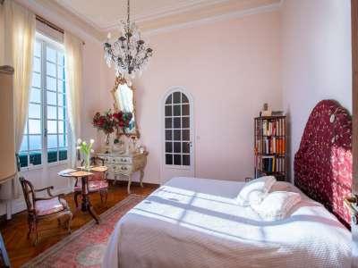 Image 26 | 6 bedroom villa for sale with 1.8 hectares of land, Camogli, Genoa, Liguria 223445