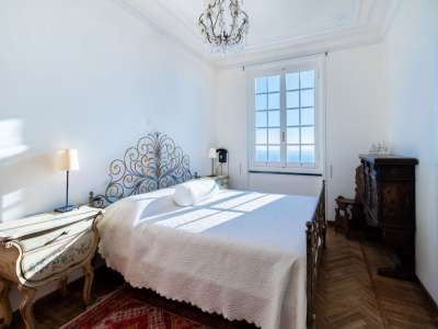 Image 27 | 6 bedroom villa for sale with 1.8 hectares of land, Camogli, Genoa, Liguria 223445