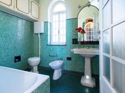 Image 28 | 6 bedroom villa for sale with 1.8 hectares of land, Camogli, Genoa, Liguria 223445
