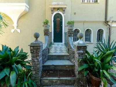 Image 33 | 6 bedroom villa for sale with 1.8 hectares of land, Camogli, Genoa, Liguria 223445