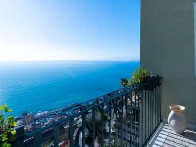 Image 36 | 6 bedroom villa for sale with 1.8 hectares of land, Camogli, Genoa, Liguria 223445