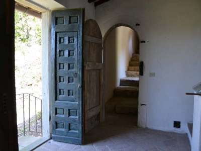 Image 10 | 6 bedroom mill for sale with 1 hectares of land, Fiesole, Florence, Chianti Wine Region 223502