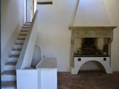 Image 11 | 6 bedroom mill for sale with 1 hectares of land, Fiesole, Florence, Chianti Wine Region 223502