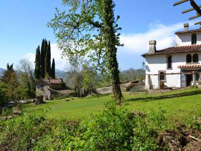 Image 17 | 6 bedroom mill for sale with 1 hectares of land, Fiesole, Florence, Chianti Wine Region 223502