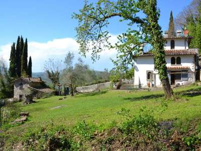 Image 18 | 6 bedroom mill for sale with 1 hectares of land, Fiesole, Florence, Chianti Wine Region 223502
