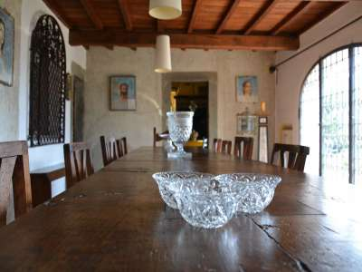 Image 7 | 6 bedroom mill for sale with 1 hectares of land, Fiesole, Florence, Chianti Wine Region 223502