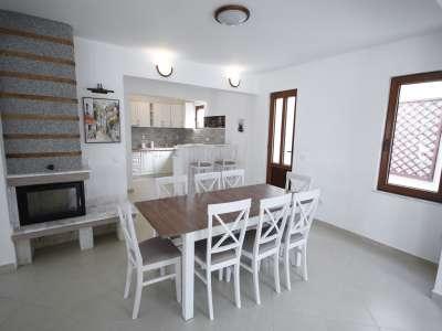 Image 10   4 bedroom villa for sale, Budva, Coastal Montenegro 223516