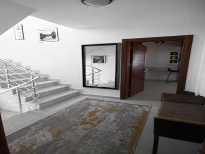Image 11   4 bedroom villa for sale, Budva, Coastal Montenegro 223516