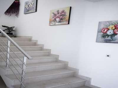 Image 12   4 bedroom villa for sale, Budva, Coastal Montenegro 223516