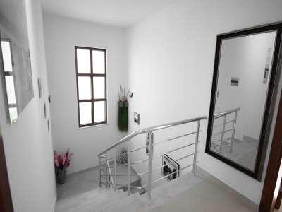 Image 13   4 bedroom villa for sale, Budva, Coastal Montenegro 223516