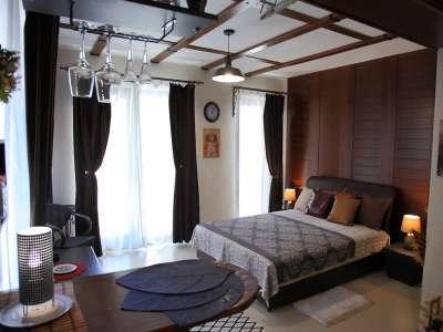 Image 14   4 bedroom villa for sale, Budva, Coastal Montenegro 223516