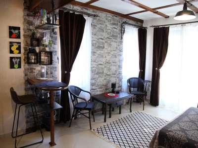 Image 15   4 bedroom villa for sale, Budva, Coastal Montenegro 223516