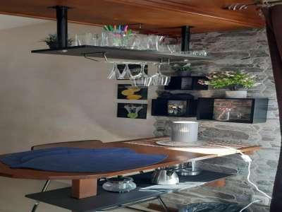 Image 16   4 bedroom villa for sale, Budva, Coastal Montenegro 223516