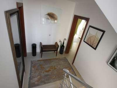 Image 17   4 bedroom villa for sale, Budva, Coastal Montenegro 223516
