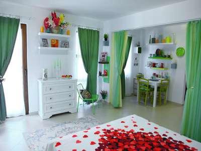 Image 19   4 bedroom villa for sale, Budva, Coastal Montenegro 223516