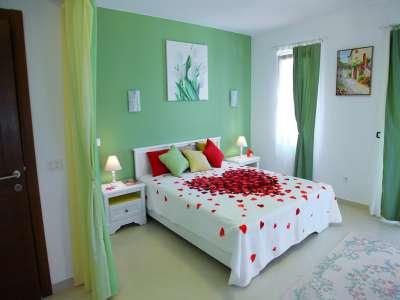Image 20   4 bedroom villa for sale, Budva, Coastal Montenegro 223516