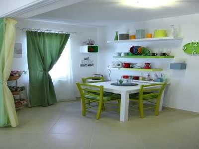 Image 21   4 bedroom villa for sale, Budva, Coastal Montenegro 223516