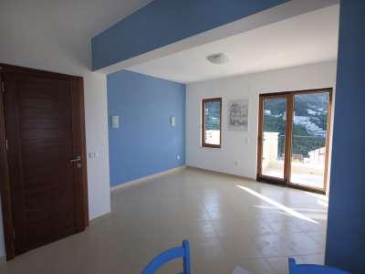 Image 22   4 bedroom villa for sale, Budva, Coastal Montenegro 223516