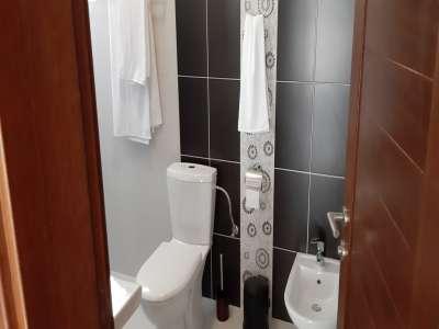 Image 24   4 bedroom villa for sale, Budva, Coastal Montenegro 223516