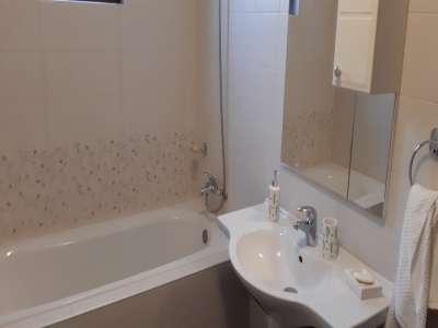 Image 25   4 bedroom villa for sale, Budva, Coastal Montenegro 223516