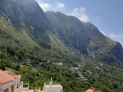 Image 27   4 bedroom villa for sale, Budva, Coastal Montenegro 223516