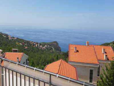 Image 28   4 bedroom villa for sale, Budva, Coastal Montenegro 223516