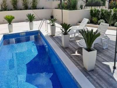 Image 4   4 bedroom villa for sale, Budva, Coastal Montenegro 223516