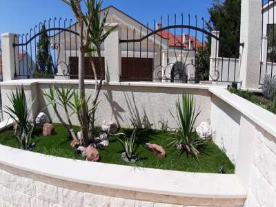 Image 5   4 bedroom villa for sale, Budva, Coastal Montenegro 223516