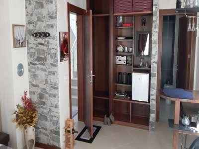 Image 6   4 bedroom villa for sale, Budva, Coastal Montenegro 223516