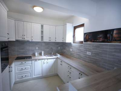 Image 8   4 bedroom villa for sale, Budva, Coastal Montenegro 223516