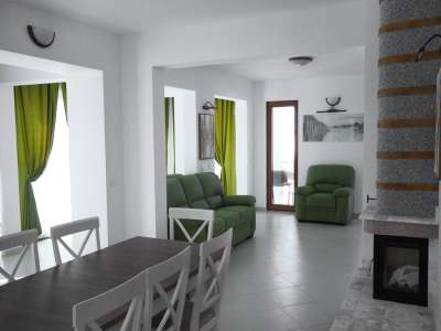 Image 9   4 bedroom villa for sale, Budva, Coastal Montenegro 223516