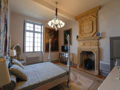 Image 12   16 bedroom farmhouse for sale with 4.77 hectares of land, Bordeaux, Gironde , Aquitaine 223583