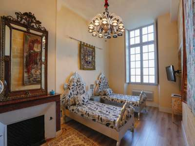 Image 13   16 bedroom farmhouse for sale with 4.77 hectares of land, Bordeaux, Gironde , Aquitaine 223583