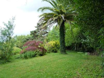 Image 18 | 11 bedroom house for sale with 0.64 hectares of land, Salies de Bearn, Pyrenees-Atlantique , Gascony 223606