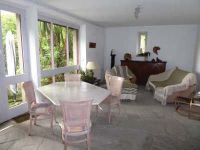 Image 3 | 11 bedroom house for sale with 0.64 hectares of land, Salies de Bearn, Pyrenees-Atlantique , Gascony 223606