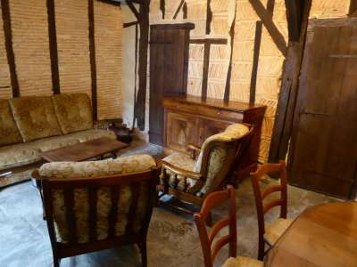 Image 6 | 11 bedroom house for sale with 0.64 hectares of land, Salies de Bearn, Pyrenees-Atlantique , Gascony 223606
